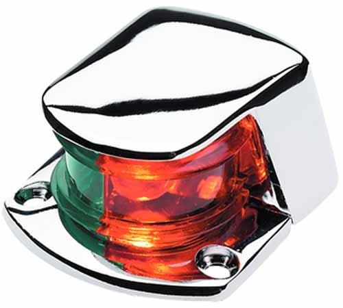 Seachoice 2031 Led Bi-Color Bow Light