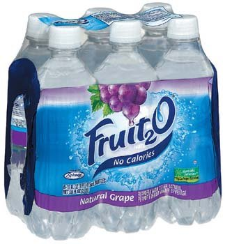 fruit2o-flavored-water-beverage-natural-grape-6-ct
