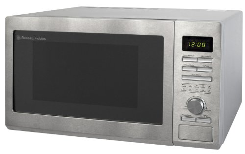 Best Microwave Oven With Grill Amp Convection Function 2016
