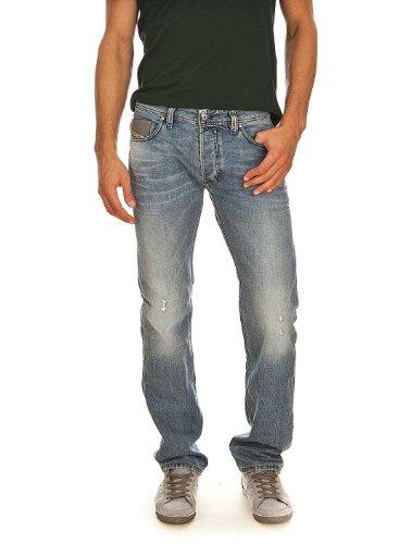 Jeans Safado 0806K Diesel W38 L32 Men's