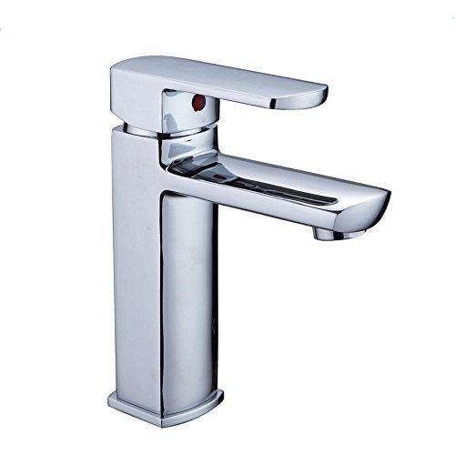 furesnts-casa-moderna-cucina-e-bagno-rubinetto-acqua-calda-e-fredda-vasca-da-bagno-rubinetteria-in-r