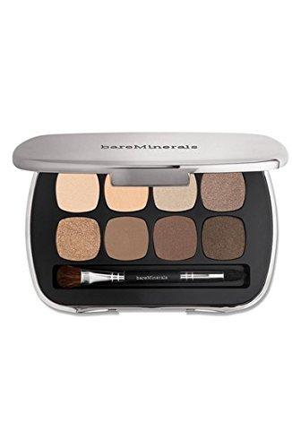 bare-escentuals-bareminerals-ready-eyeshadow-80-the-bare-neutrals-by-bare-escentuals