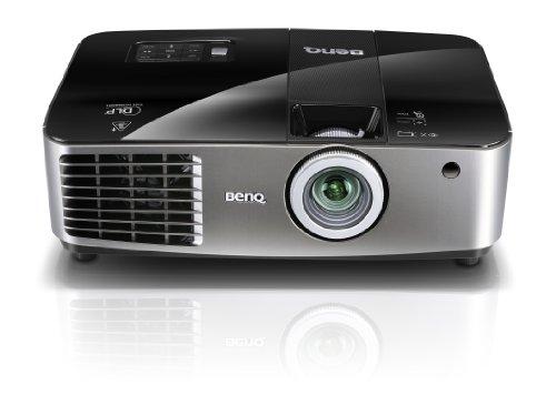 BenQ MX763 3700 Lumen XGA DLP Projector