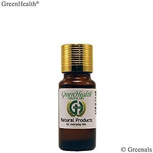 Peppermint 100% Pure Essential Oil - 10 ml