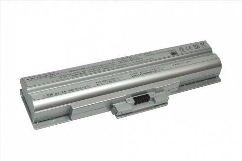 Batterie pour Sony VPC-M Serie