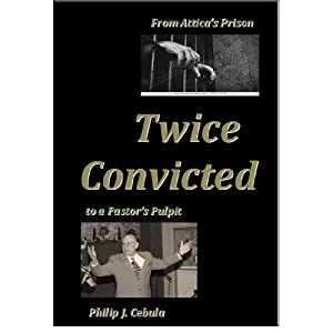 Twice Convicted