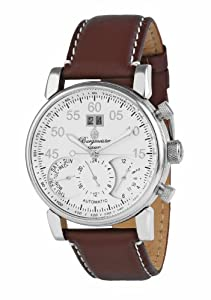 Burgmeister Men's BM112-185 Montreal Automatic Watch