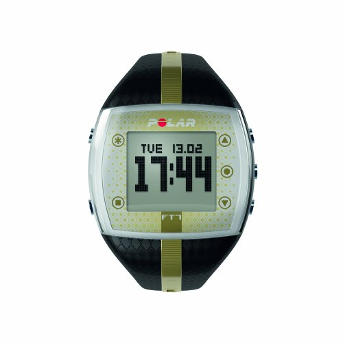 Polar-FT7-Heart-Rate-Monitor