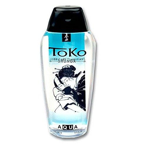 natural-lubrificanti-toko-aqua-shunga