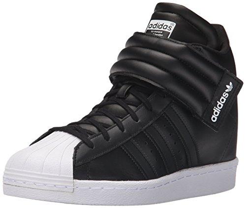 adidas-Originals-Womens-Superstar-Up-Strap-W-Shoes