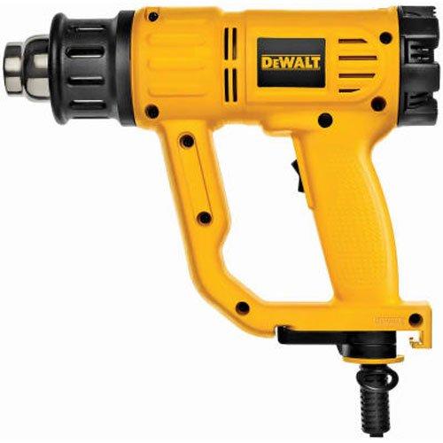 DEWALT-D26950-Heat-Gun