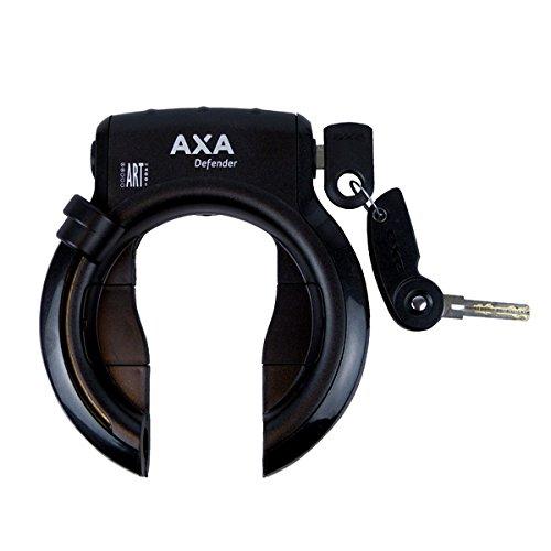 axa-5011523-defender-antivol-de-cadre-noir