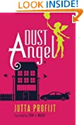 Dust Angel eBook