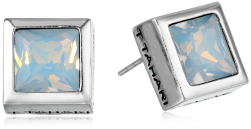 t-tahari-essentials-square-cut-ab-silver-stud-earrings