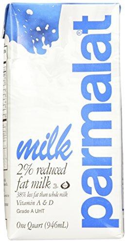 parmalat-2-reduced-fat-milk-1-qt-by-parmalat