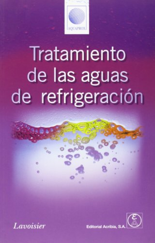 tratamiento-de-aguas-de-refrigeracion