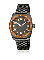 BREIL TRIBE WATCHES Reloj de cuarzo Man EW0169 39 mm