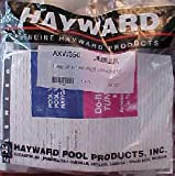Hayward AXW350 Automatic Pool Cleaner Tune Up Kit