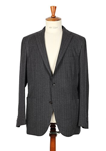 cl-boglioli-dover-suit-size-54-44r-us-drop-6r