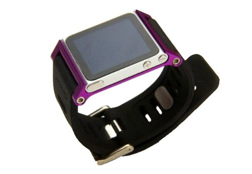 fiona-new-multi-touch-aluminum-watch-band-cover-case-for-apple-ipod-nano-6th-generation-8gb-16gb-oem