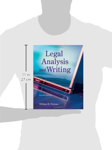 legal memorandum thesis statement