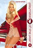 VICTORIA SILVSTEDT - PLAYMATE OF THE YEAR 97 [DVD]