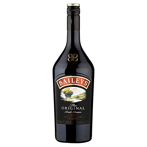 baileys-irish-cream-original-ml1000
