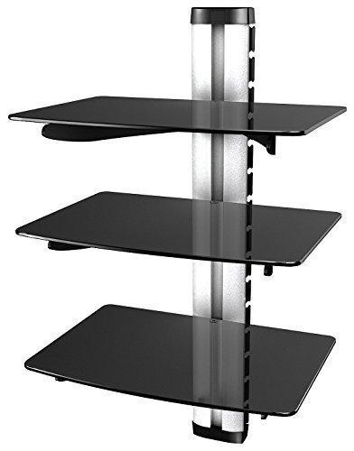 design wandboard regal. Black Bedroom Furniture Sets. Home Design Ideas