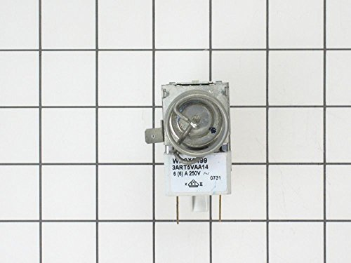 usb clock fan instructions