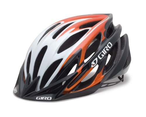 Buy Low Price Giros Athlon Mountain Bike Helmet (2027GAM)