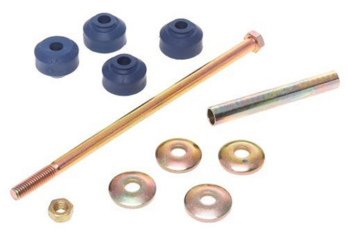 Moog K8848 Stabilizer Bar Link Kit (Mustang Sway Bar compare prices)