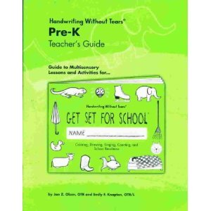 handwriting without tears get ready for school This updated version of the award-winning get set for school activity book helps  children of different abilities develop crucial readiness and  handwriting  without tears / 2012 / paperback  get ready for the code, book a (2nd edition .