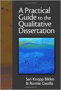 Buy copy phd thesis