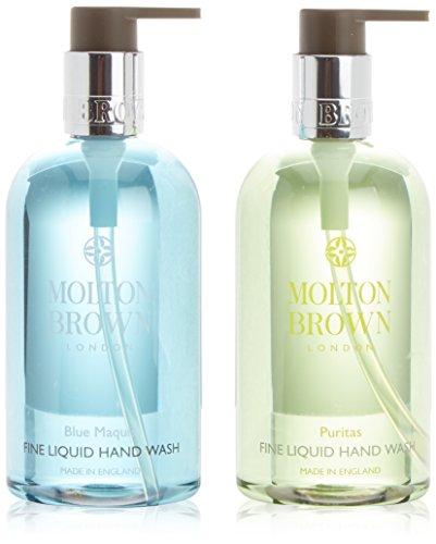 molton-brown-gel-de-manos-blue-maquis-puritas-1-pack