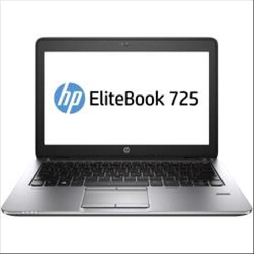 Notebook HP EliteBook 725 G2