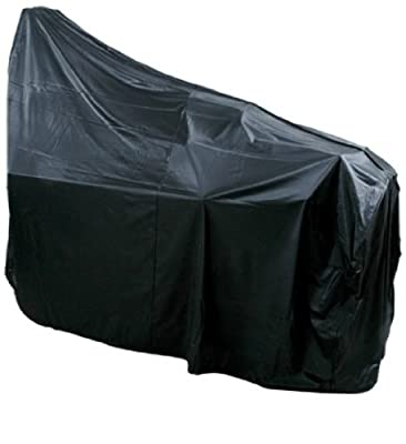 Char-Broil Heavy Duty XL Smoker Cover from Char-Broil