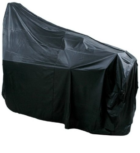 Char-Broil Heavy Duty XL Smoker Cover (Charcoal Smoker Cover compare prices)
