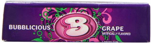 bubblicious-grape-40-g-pack-of-6