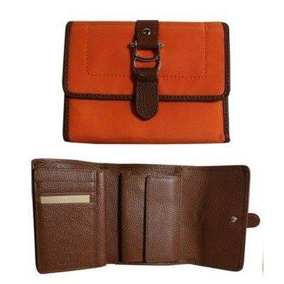 aigner-womens-purse-wallet-4-models-orange-red