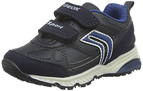 geox-j-bernie-a-boys-low-top-sneakers-blue-navy-bluec4264-6-uk-39-eu