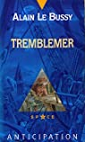 Cycle d'Aqualia, Tome 6 : Tremblemer