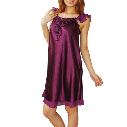 Womens Gowns, Womens sleepwear, Las nightgowns, Womens robes