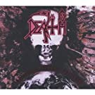 Death - Individual Thought Patterns [Japan CD] YSCY-1231