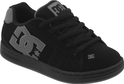 DC Shoes  NET YOUTH SHOE Trainers Boys