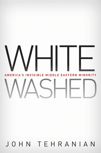 Whitewashed: America's Invisible Middle Eastern Minority (Critical America Series)