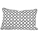 Cushion Cover / Pillow Cover - 100% Pure Cotton