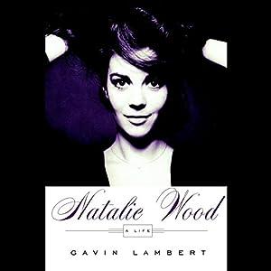 Natalie Wood Audiobook