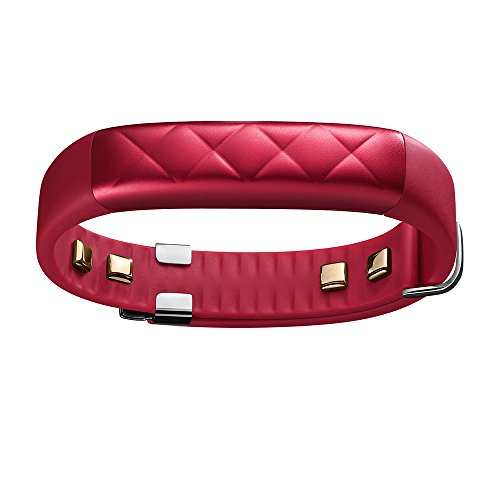jawbone-up3-tracker-dactivite-sommeil-red-cross