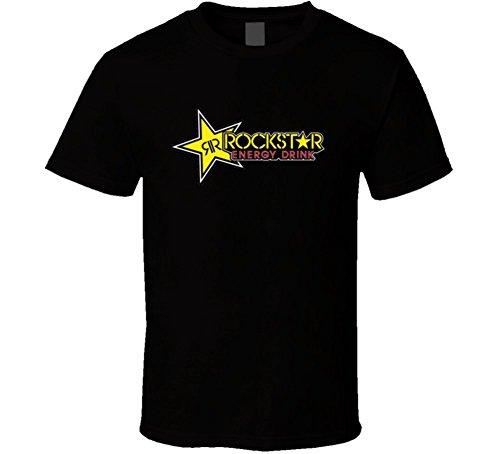 golden-dosa-rockstar-energy-drink-t-shirt