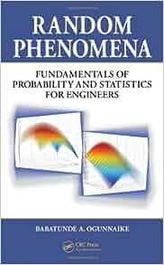 Babatunde And Phenomena Levels Of Conciousness